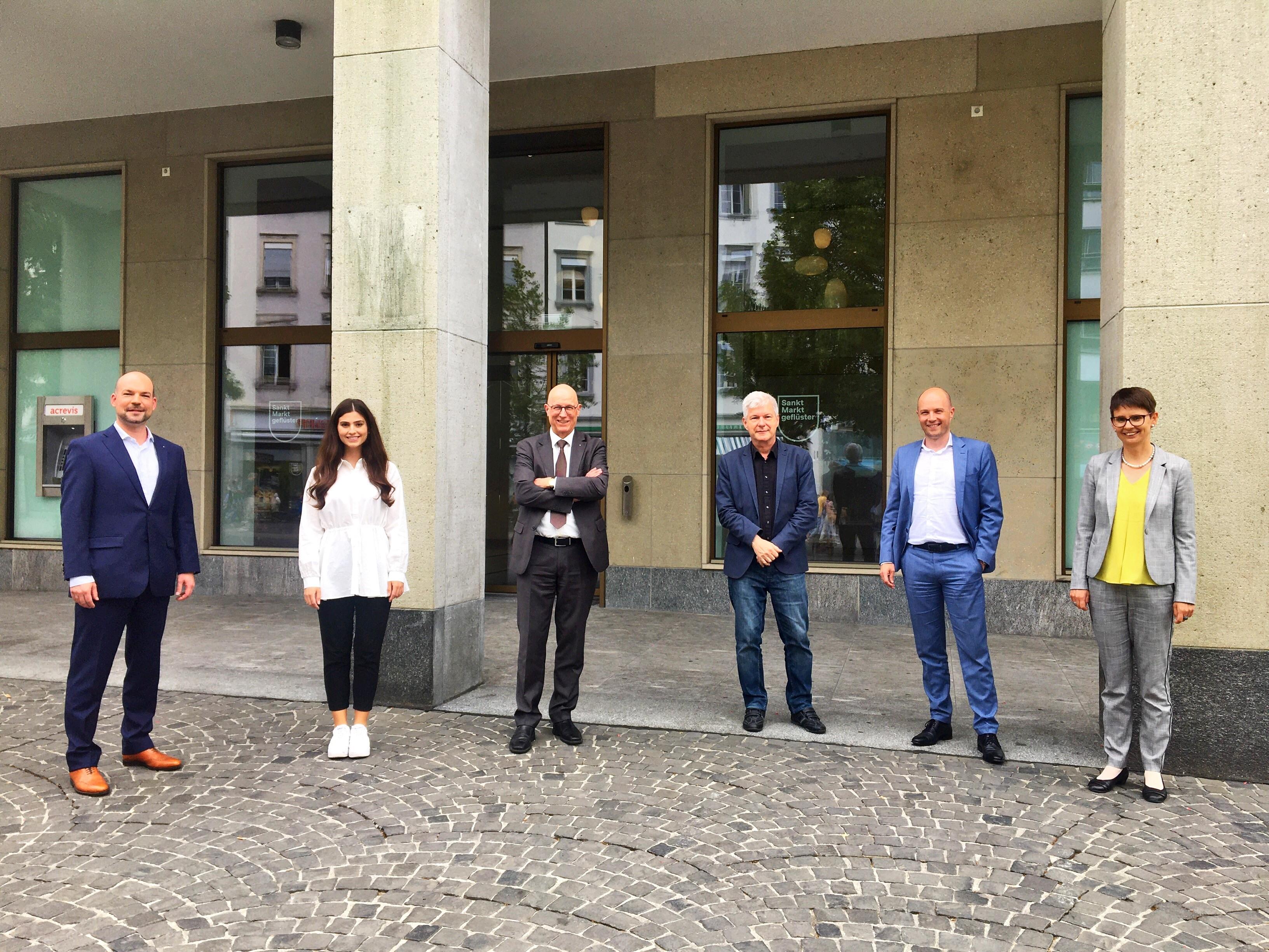 Jury St.gallen Bearbeitet