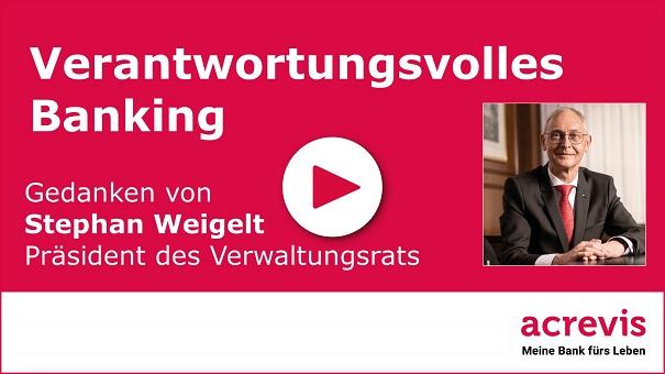 Still Image Website Video Weigelt Neu