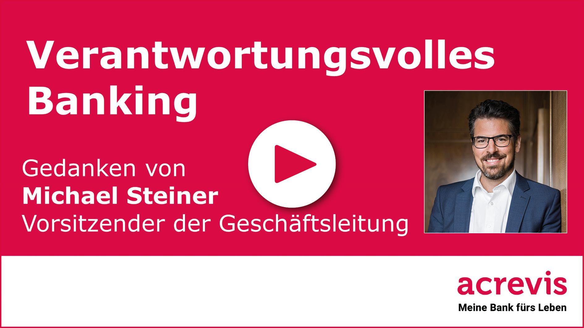 Still Image Website Video Steiner