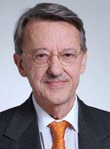 Alfons Cortés