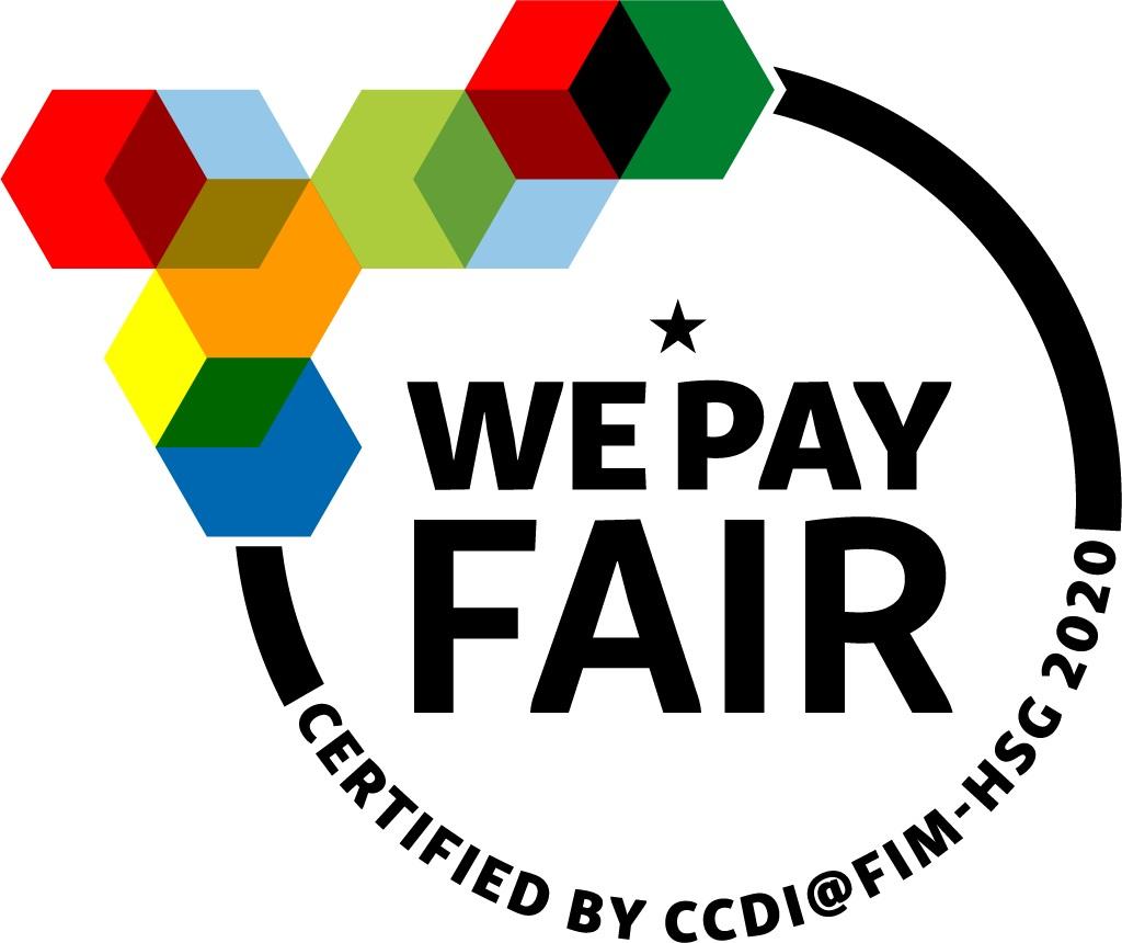 Logo We Pay Fair 1 Rgb 2020