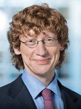 Prof. Dr. Thorsten Hens